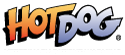 HotDog Veterinary Patient Warming Logo