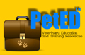 PetEd